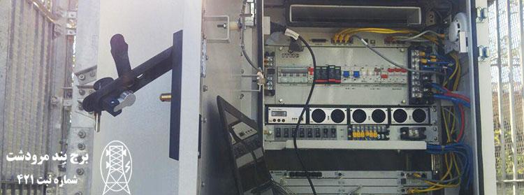 نصب و راه اندازی سایت های 3G